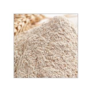 Weizen-Vollkornmehl