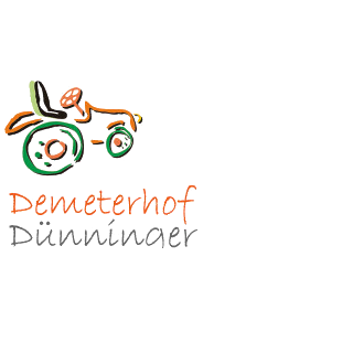 Nürnberger Bratwürstle, Paar