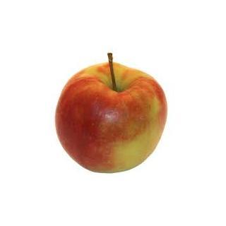 Äpfel  Nela