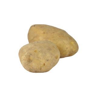 Kartoffeln 10kg  Haßberge