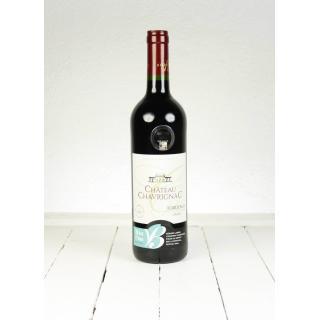 Bordeaux Chavrignac rouge
