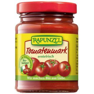 Tomatenmark 22% Tr.M.