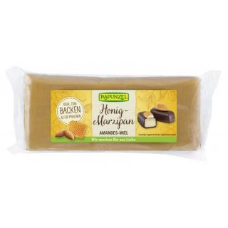 Honig Marzipan