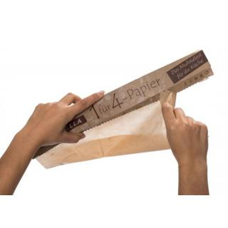 """Compostella """"1 für 4 - Papier"""""""