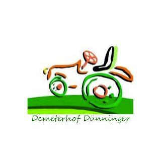 Schweins-Rouladen a.d. Rücken