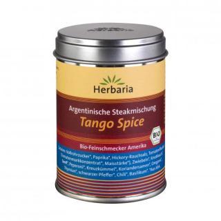Tango Spice arg. Steakgewürz