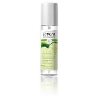 Fresh Deo Spray Lime Sensation