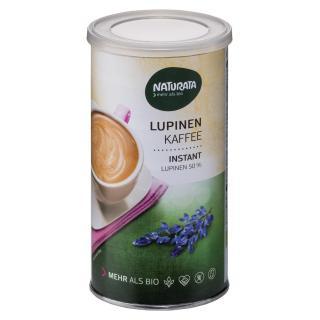 Lupinenkaffee instant Dose