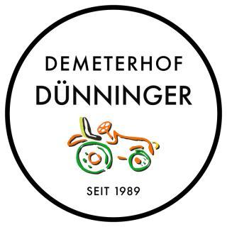Gelbwurst, Demeter