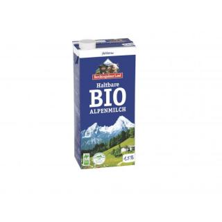 H-Milch 1,5%