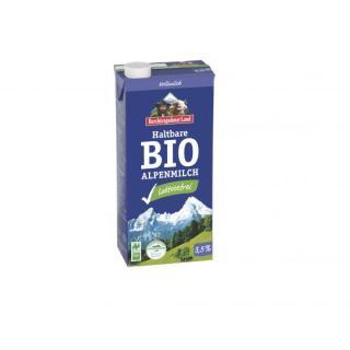 H-Alpenmilch laktosefrei 3,5%