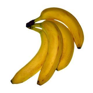 Bananen            Dom.Rep.