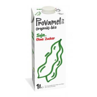 Soja Drink Natural