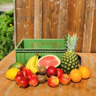 Abo Obst groß